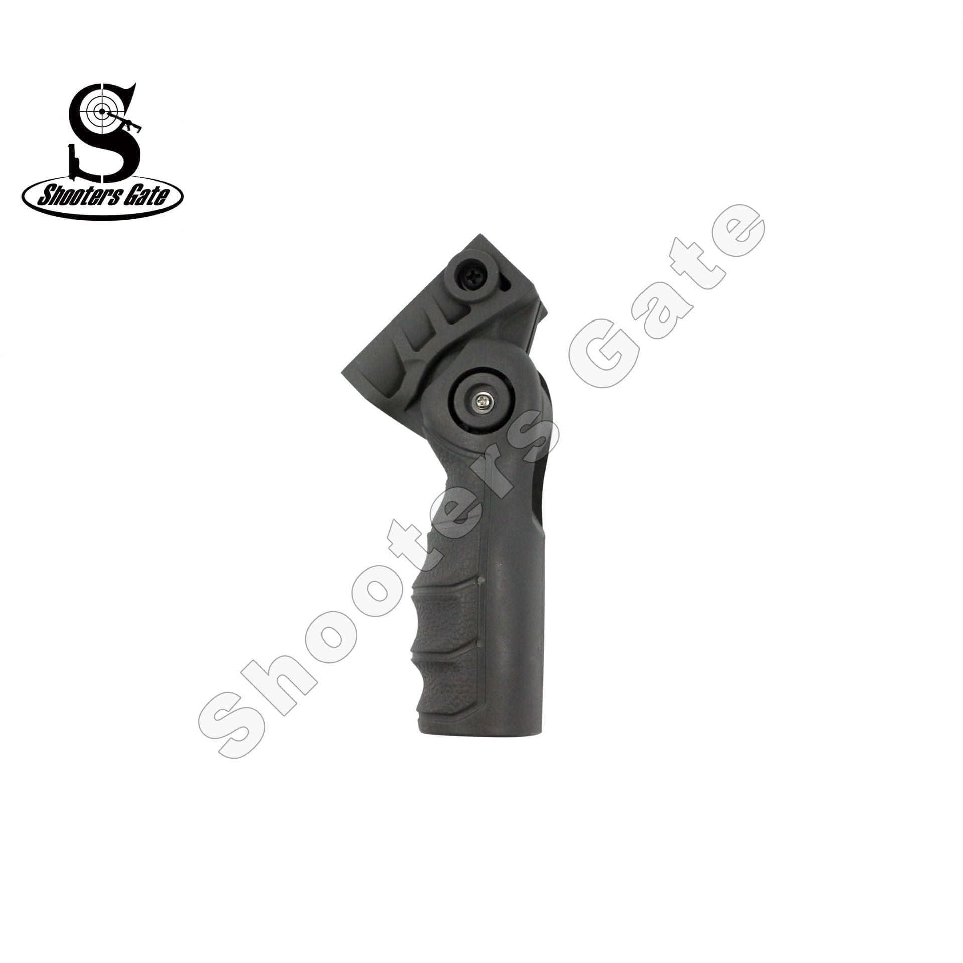 5 Positions Tactical Foregrip OD