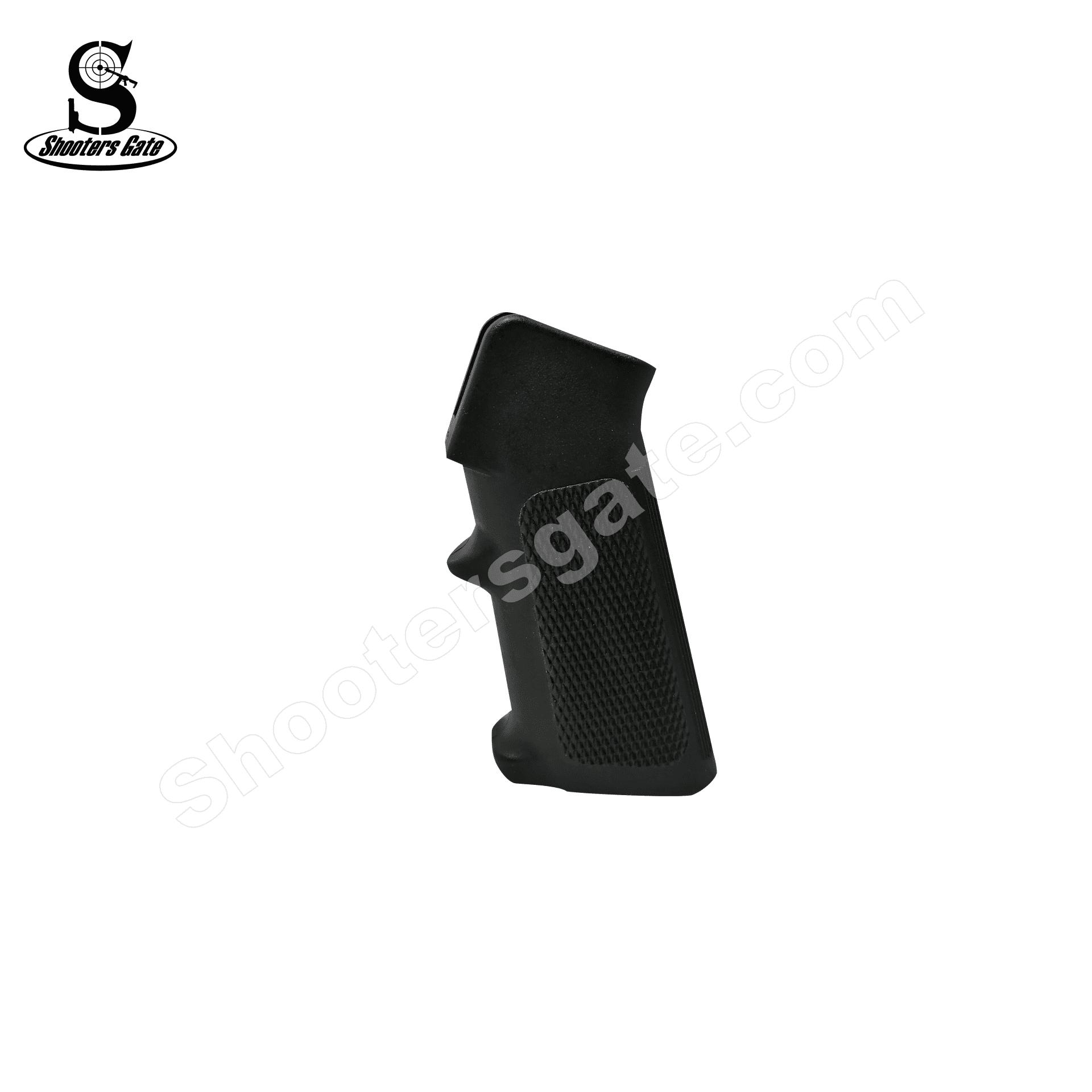 Standard Pistol Grip