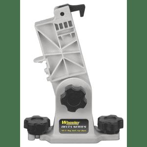 AR15 Delta Series Lower Vise Block