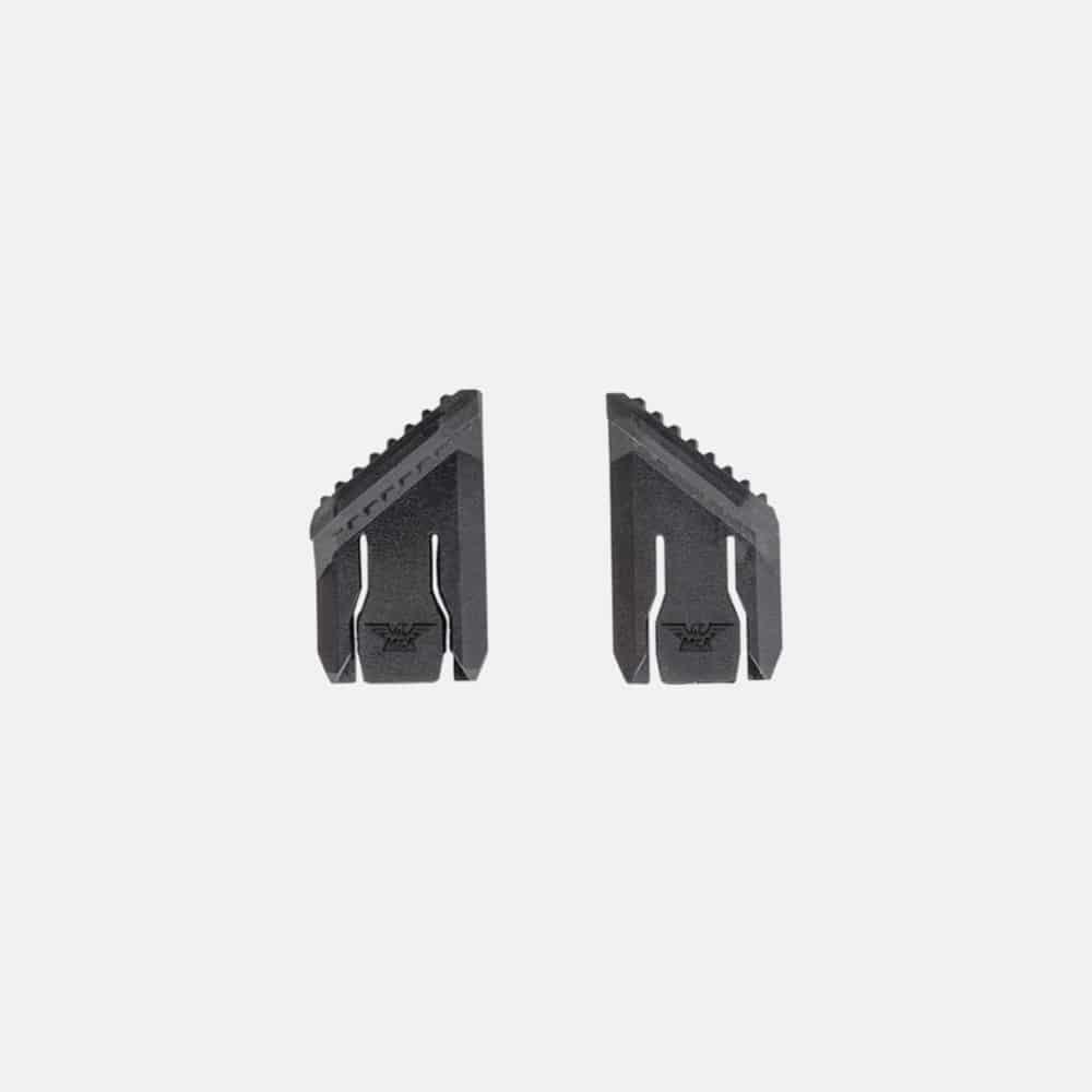 CAA Micro Conversion Kit Thumb Rest