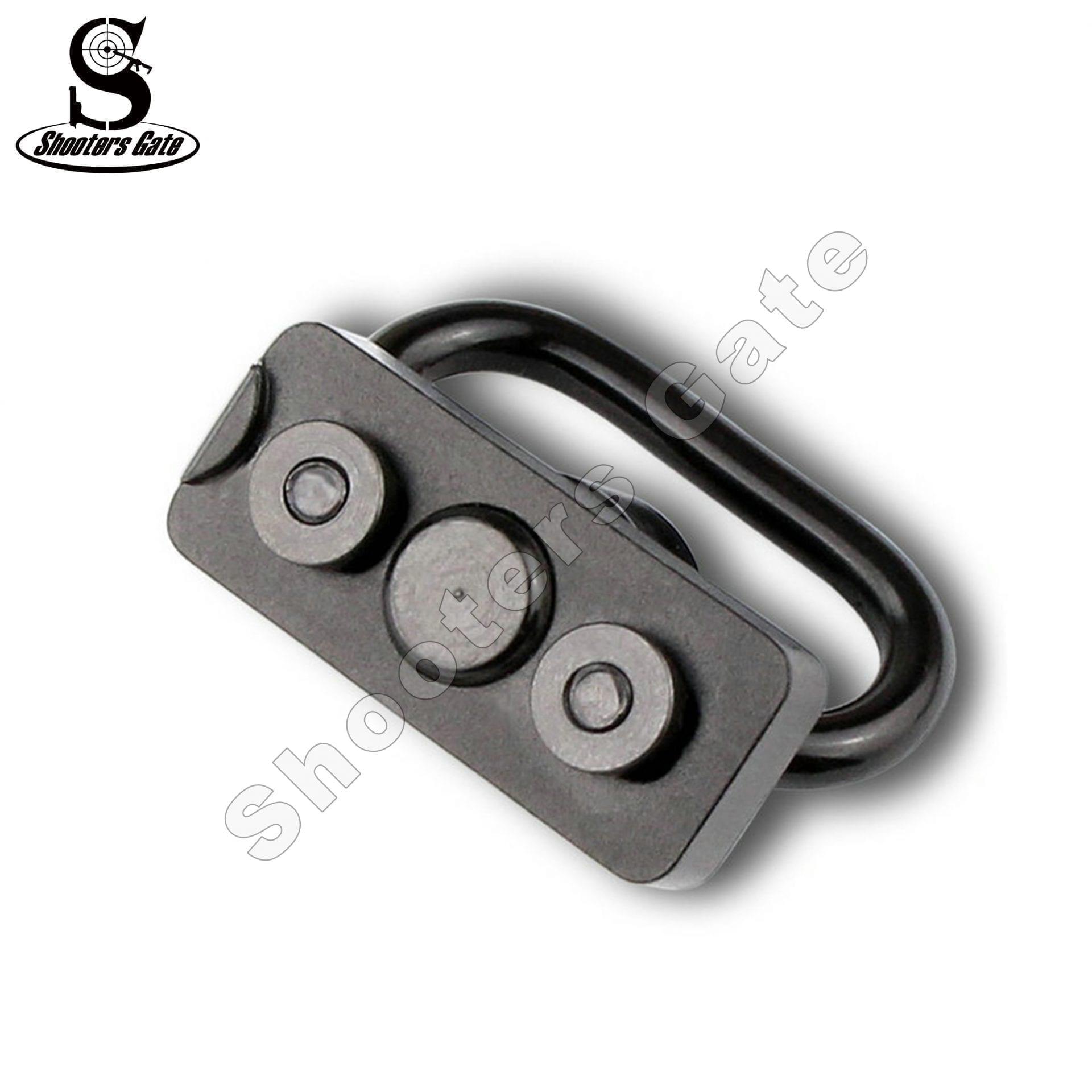 QD Sling Adapter KeyMod