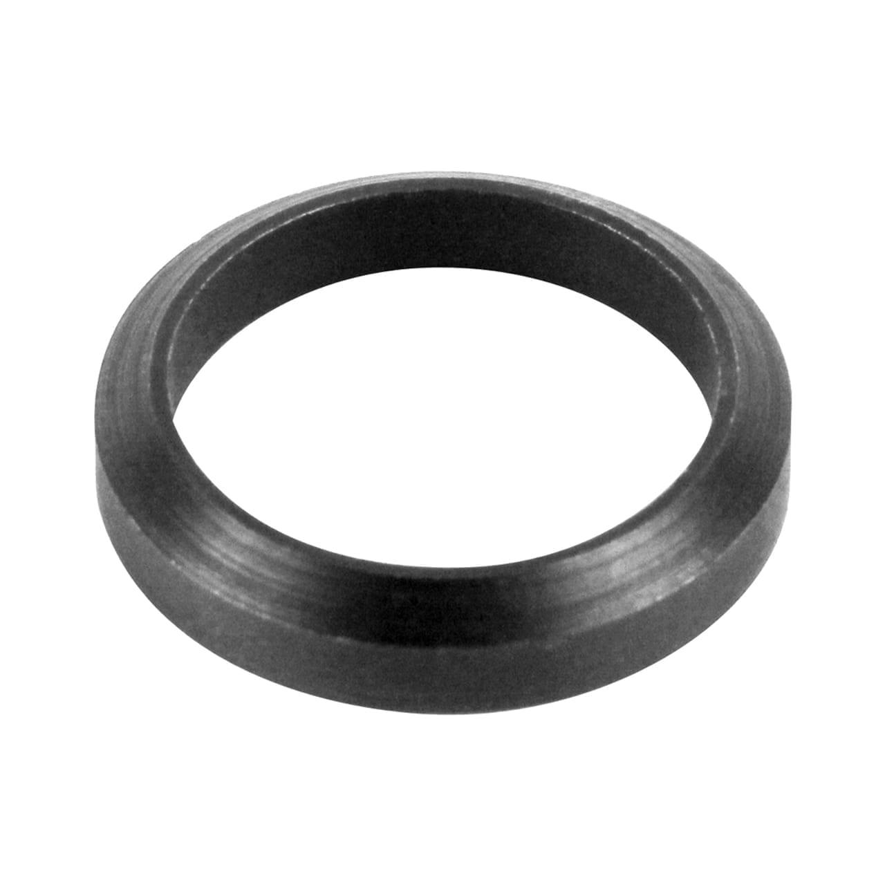 AR10 .308/AR15 300Blackout 5/8x24 Crush Washer, Black