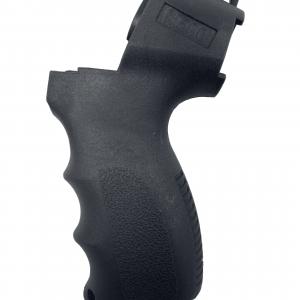 MOSSBURG 500 590 Pistol Grip BLACK